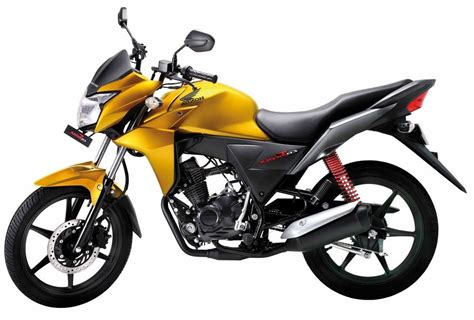 ten bikes with the best mileage in india 2013 india market price best top 10 best mileage bikes in india