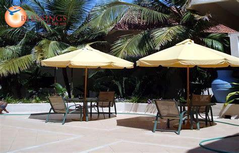 club mahindra varca resort contact