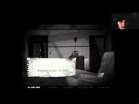 pewdiepies house pewdiepie the house 2 scary game youtube