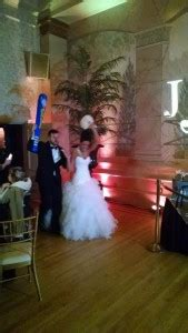 Wedding Intro Songs by Wedding Reception Introduction Albany Wedding Dj Sweet