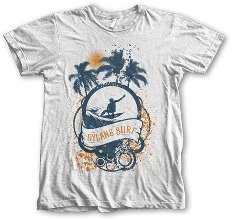 design a shirt llc conservative t shirt design for family office association