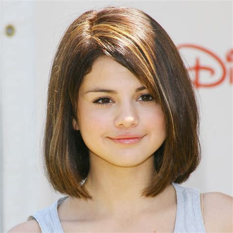 cheap haircut tucson az haircuts models ideas best cheap haircut ottawa haircuts models ideas