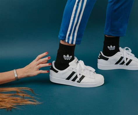 adidas dago 12 best chair images on pinterest black white girls and