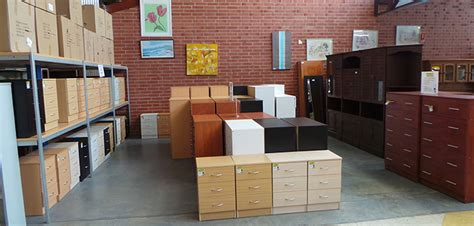 second hand bedroom furniture melbourne second hand furniture for kitchen kitchen cabinets