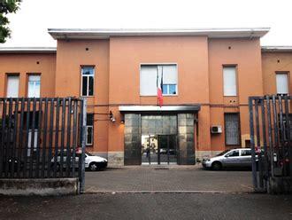 dati polizia penitenziaria 2014 ministero della giustizia dettaglio dati
