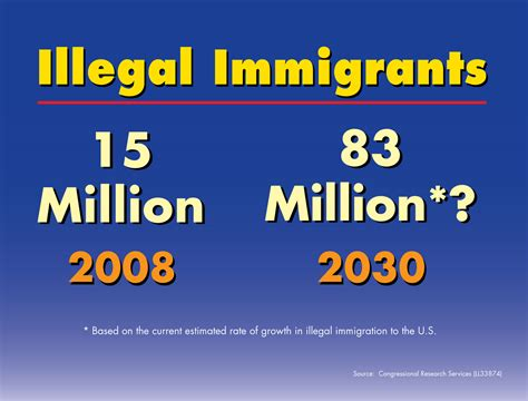 undocumented how immigration became illegal books obama flip flops on illegal immigration and fails to