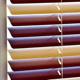 jalousie discount jalousien f 252 r fenster sonnenschutz f 252 r innen oder au 223 en