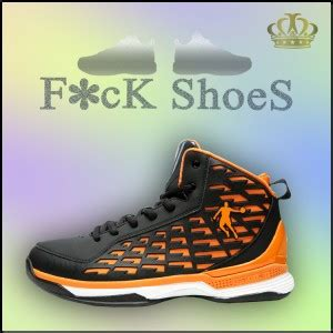 quotes about basketball shoes quotes about athletic shoes quotesgram