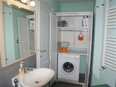 arredamento lavanderia casa arredare la lavanderia arredamento casa