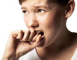 test per l ansia test dell ansia pensi di essere una persona ansiosa fai