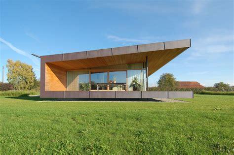 modern farm farm house archdaily