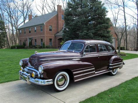 buick special 1948 buick special for sale 1992648 hemmings motor news