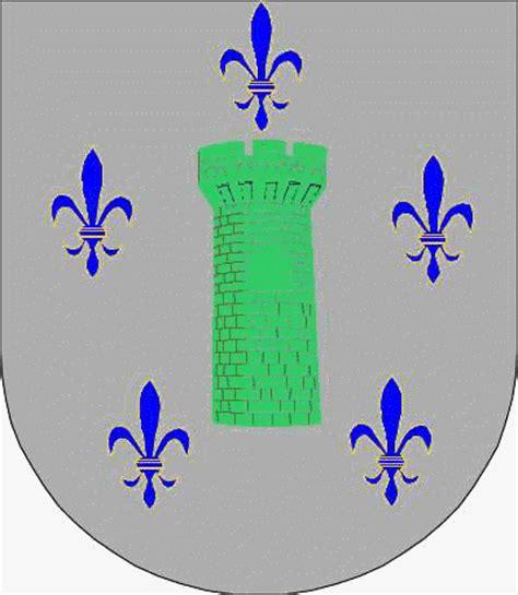 preguntas frecuentes ciudadania italiana humanes escudo de armas origen apellido her 225 ldica geneal