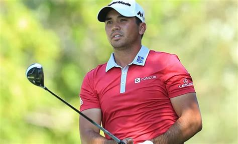 2016 pga players chionship leaderboard watch pga chionship online free tnt sports live