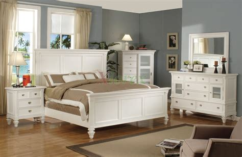 off white bedroom furniture sets off white bedroom sets best home design 2018