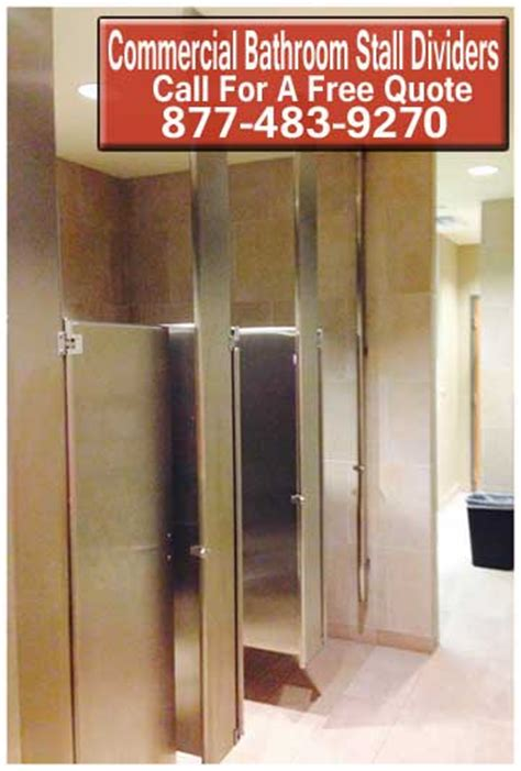 bathroom stalls for sale bathroom stall dividers how to find the best deal