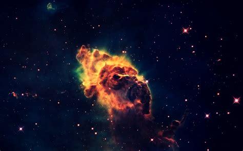 imagenes del universo hd 1080p espacio universo