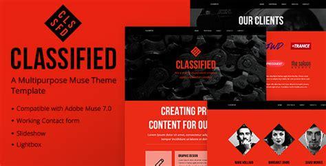 themeforest classified theme classified file template 187 takcork com website template