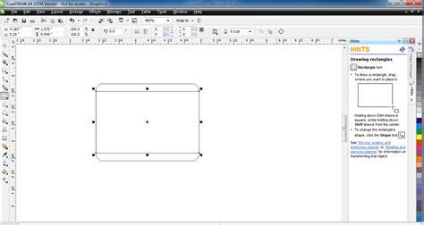 tutorial membuat website flat design tutorial membuat flat design dengan coreldraw logo kamera