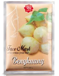 Masker Viva Clean Mask all products list of viva cosmetics wash daily
