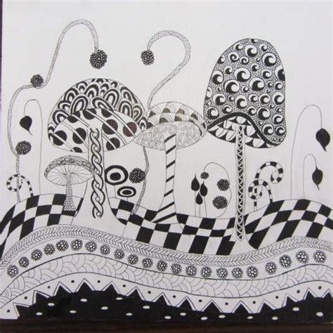 doodle hill club zen doodle by of zen doodle club zen