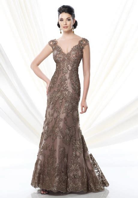 modern mother of the bride outfits dresses nigel designer mother of the bride dresses 2015