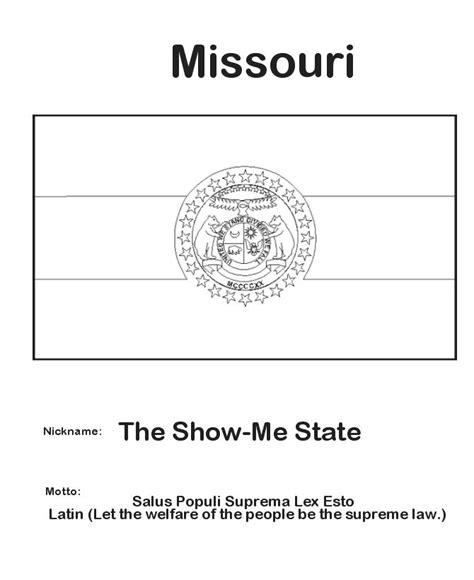 1000 images about state flags on pinterest ohio flag