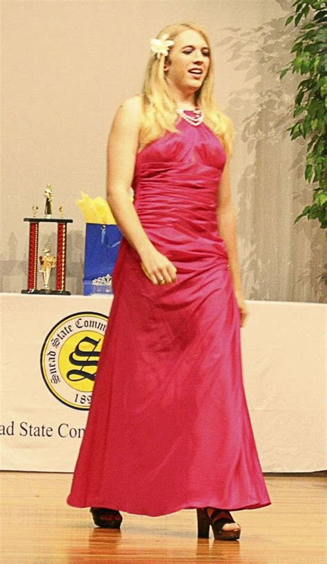 cross dressing montgomery al 25 cute womanless beauty pageant ideas on pinterest