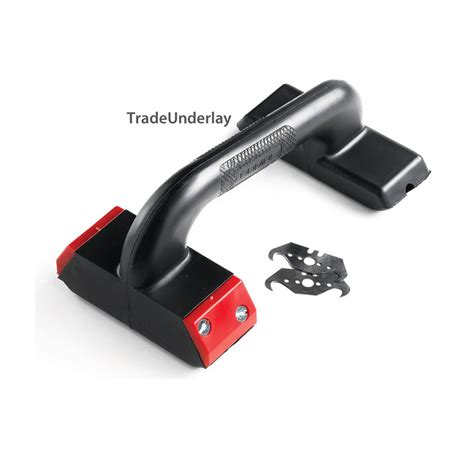 flooring tools tradeunderlay com