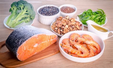 healthy fats disease cardiovascular disease risk reduced with healthy fats