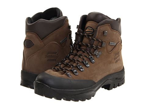 Most Comfortable Shoes Most Comfortable Men S Hiking