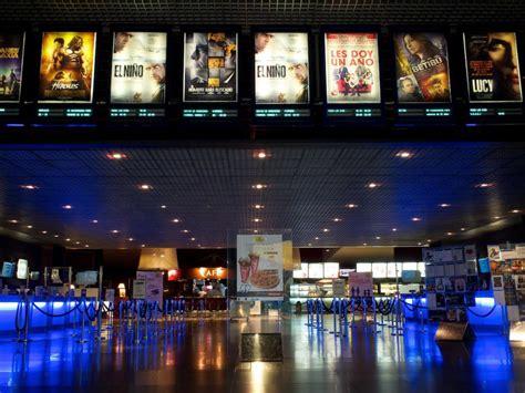 cines equinoccio majadahonda comprar entradas cinesa zarat 225 n ocio centro comercial equinoccio