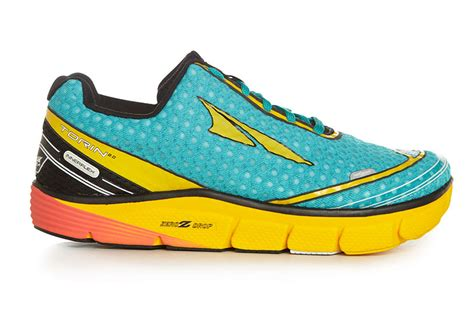 altra running shoes review my altra running shoe review ifit