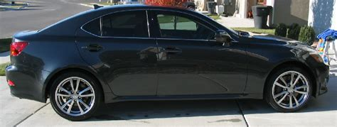 Car Lawyer Ny 5 by Tints Worth It Clublexus Lexus Forum Discussion
