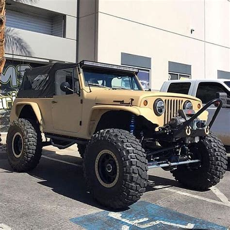 commando jeep modified 17 best images about jeep mods on pinterest black jeep