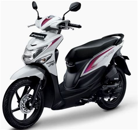 Sporty Terbaru 1 honda beat sporty cbs iss photo gallery 1 9