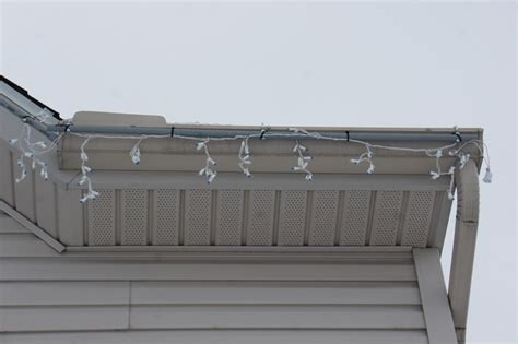 best way to put up christmas lights best way to put up christmas lights fryguy s blog