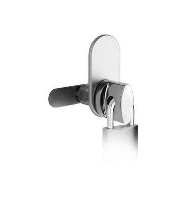 serratura per mobili serratura per mobili lucchettabile meroni 2656 mancini