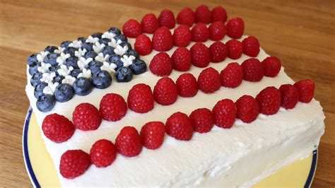 35 awesome 4th of july party ideas diy joy