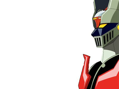 Z Search Mazinger Z 2 Copy Gif 1 024 215 768 Pixels Comics Search