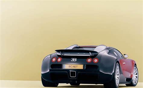 bugatti veyron insurance quote cars auto insurance quotes bugatti veyron