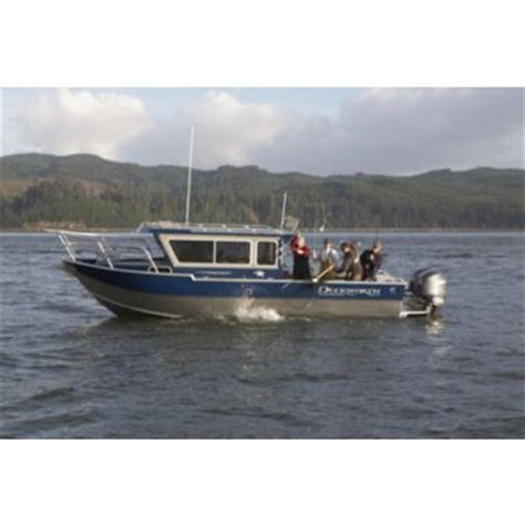 cabelas boats boat 2015 duckworth offshore series cabela s