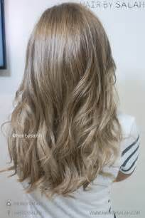 beige brown hair color brown hairs