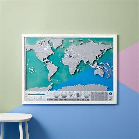 Sc Ch Map Oceans