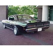 Sell New 1969 DODGE CORONET R/T 440 FAST AND FURIOUS