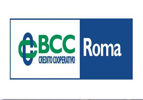 banca credito cooperativo di roma sponsor 2016 comitato cittadino di dragona