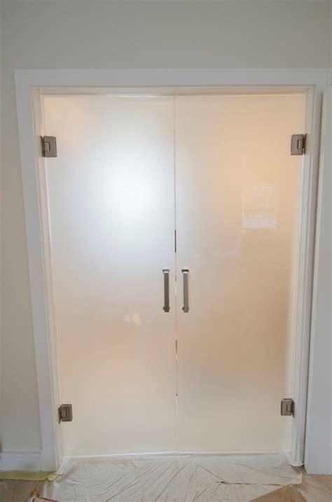 Bespoke Glass Doors Bespoke Glass Doors Shop Fronts Frameless Glass Doors In By Am Glass And Mirror Ltd