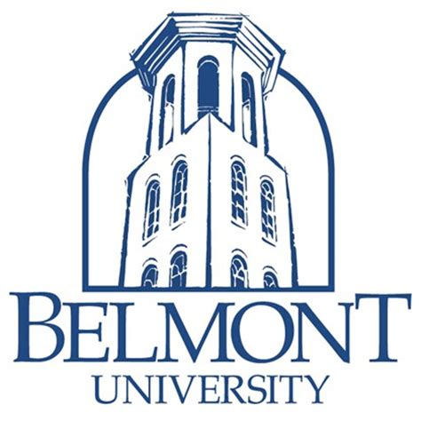 Ithaca College Mba Out Ouf State Tuition by Belmont