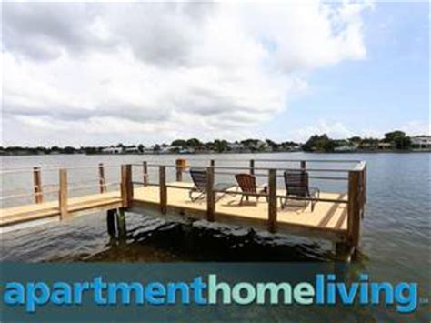 Snell Isle Luxury Waterfront Apartment Homes Apartments Snell Isle Luxury Waterfront Apartment Homes