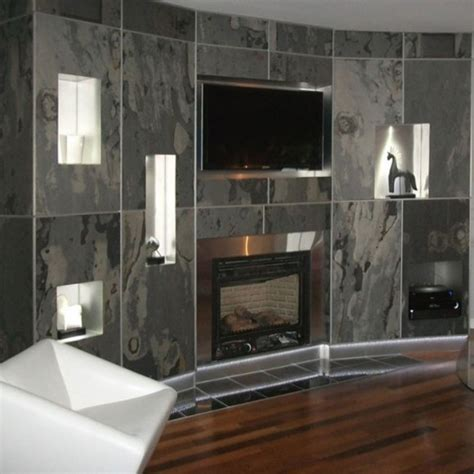fireplace surrounds category mlw llc norcross